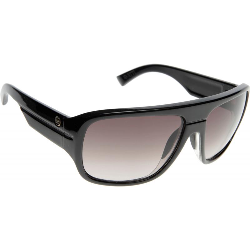 zipper vz su88 07s 9090 sunglasses shade station