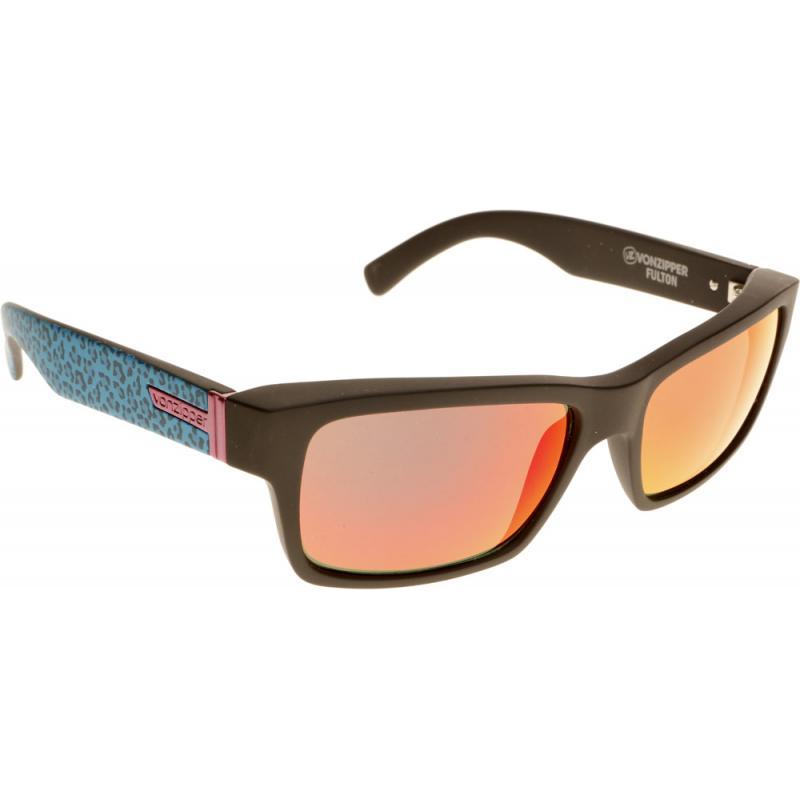 ade739b3491bc Von Zipper Fulton Polarized Sunglasses