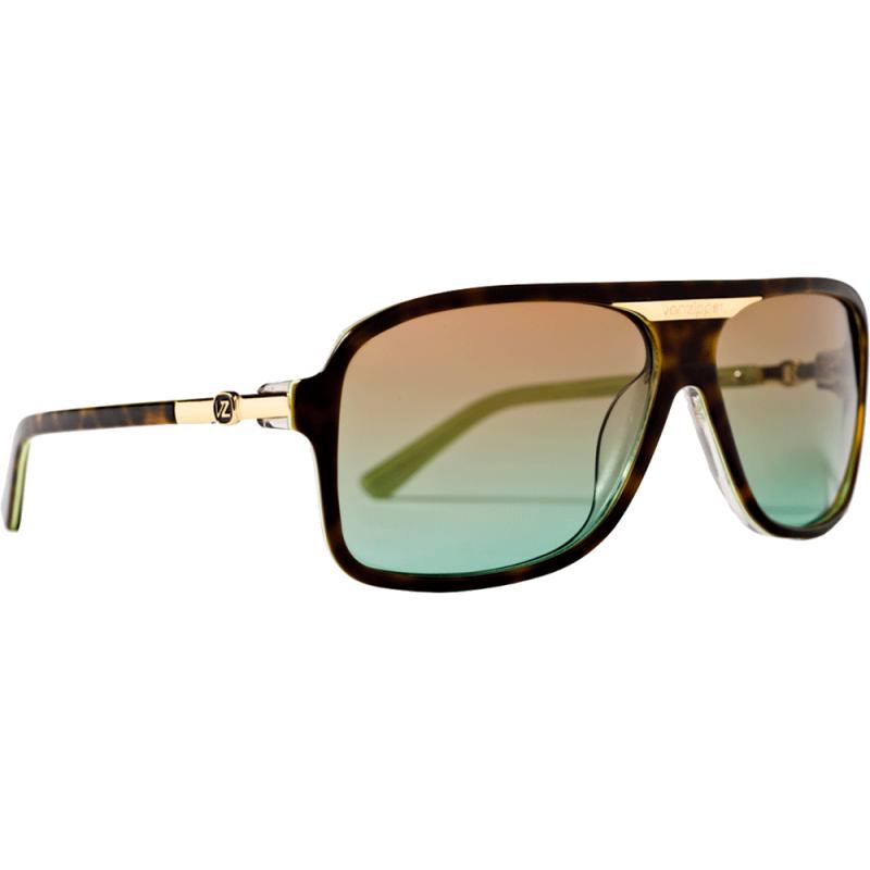 zipper stache vz su90 37s 9002 sunglasses shade station