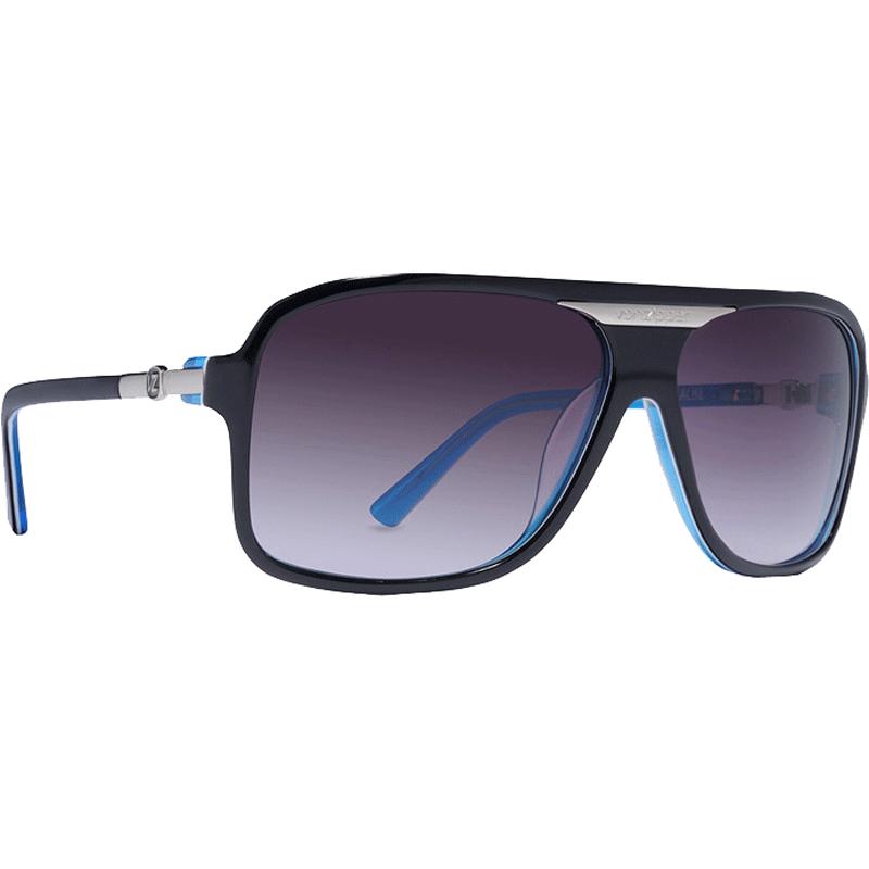 zipper stache vz su90 91s 9159 sunglasses shade station