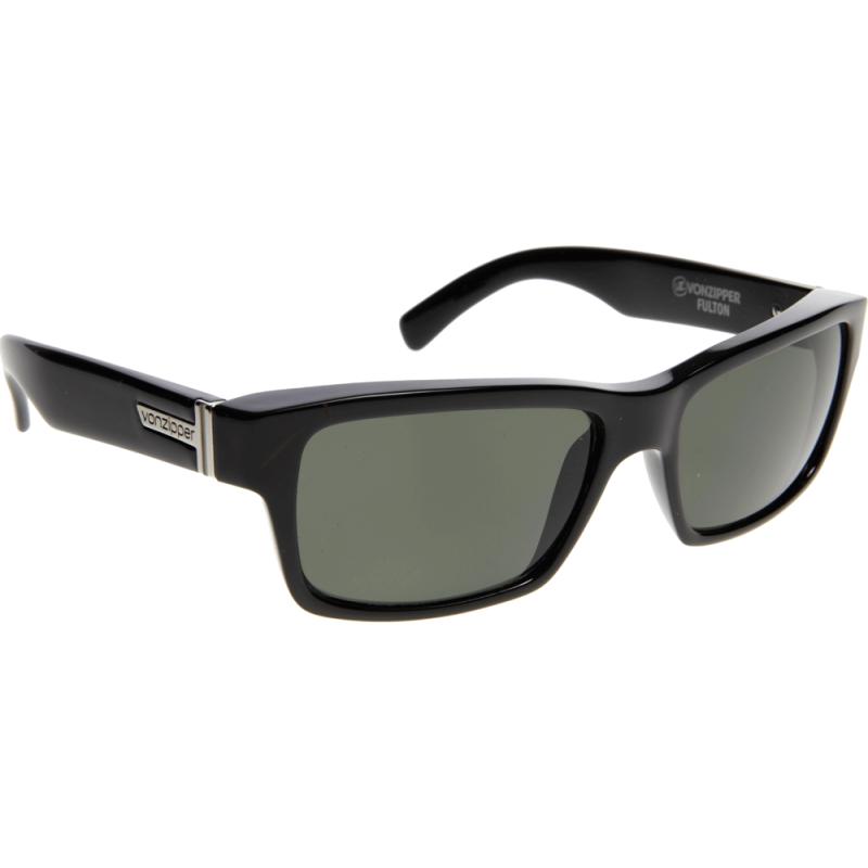 zipper fulton vz su78 02 9001 sunglasses shade station
