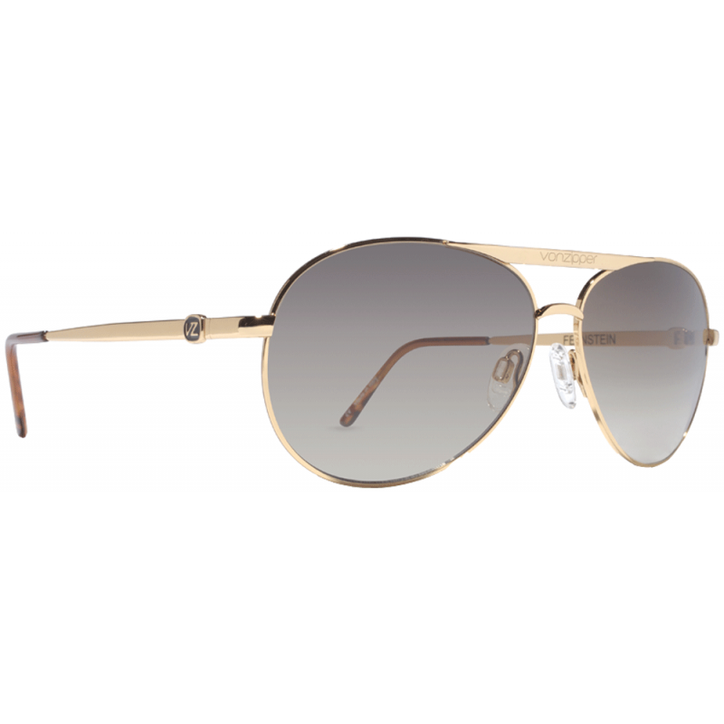 zipper fernstein vz su85 27 9112 sunglasses shade