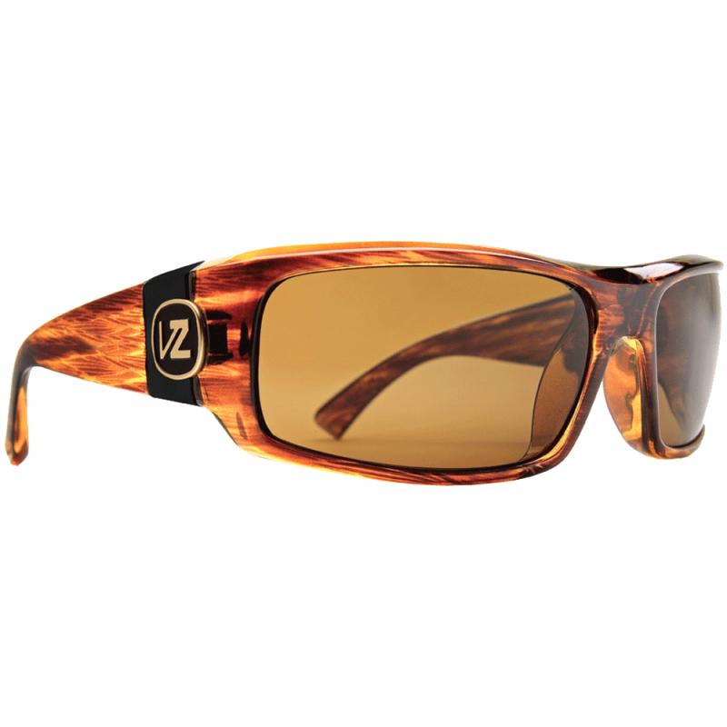 zipper kickstand vz su91 35 9002 sunglasses shade