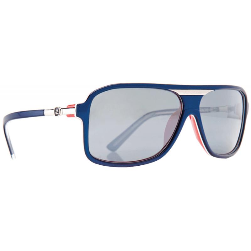 zipper stache vz su90 18 9020 sunglasses shade station