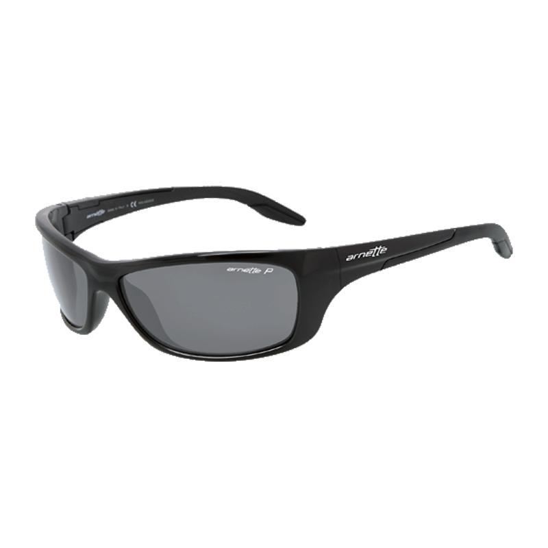 9c213d1810 Prescription Arnette Sunglasses - Bitterroot Public Library