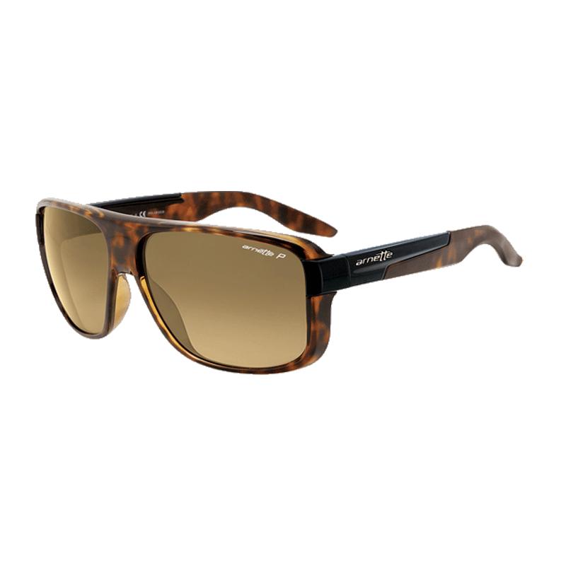 4b7a32363b Arnette Prescription Sunglasses