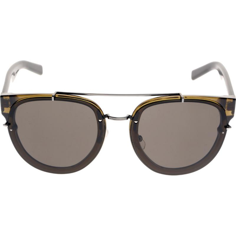 4a6561c771e Dior Homme Glasses Style 200 - Bitterroot Public Library