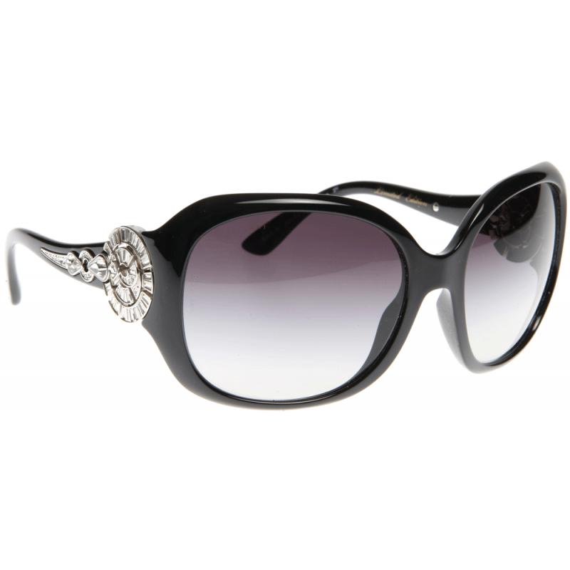 4c9be90a6e7 Bvlgari Sunglasses « Heritage Malta