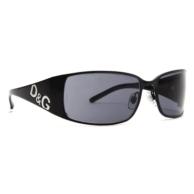 eb97b7e4fc1 D g Sunglasses Prices In Pakistan
