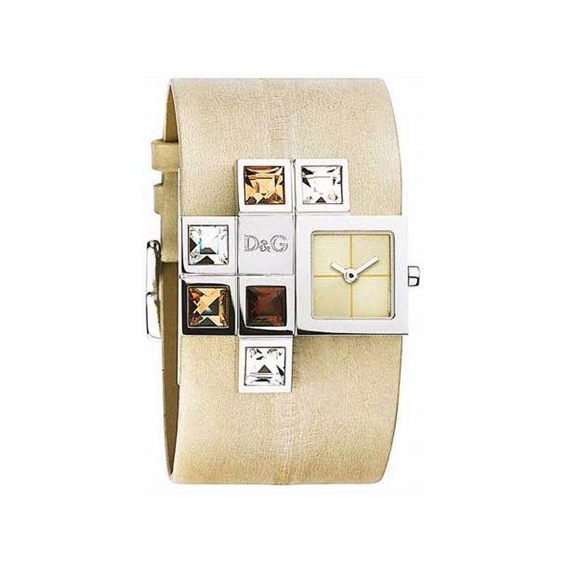 Купить наручные говорящие часы в екатеринбурге