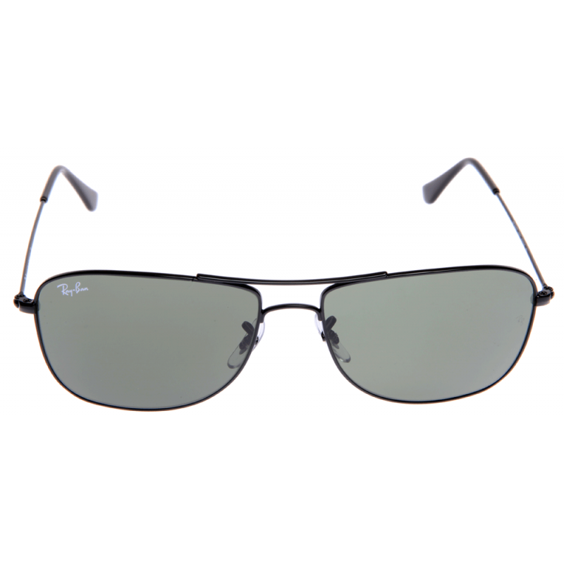 71f707232b0 Ray Ban Rb3477 Prescription