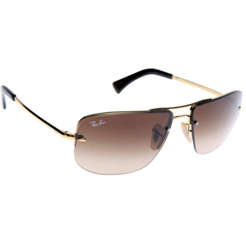 Ray Ban Sale 70 Off
