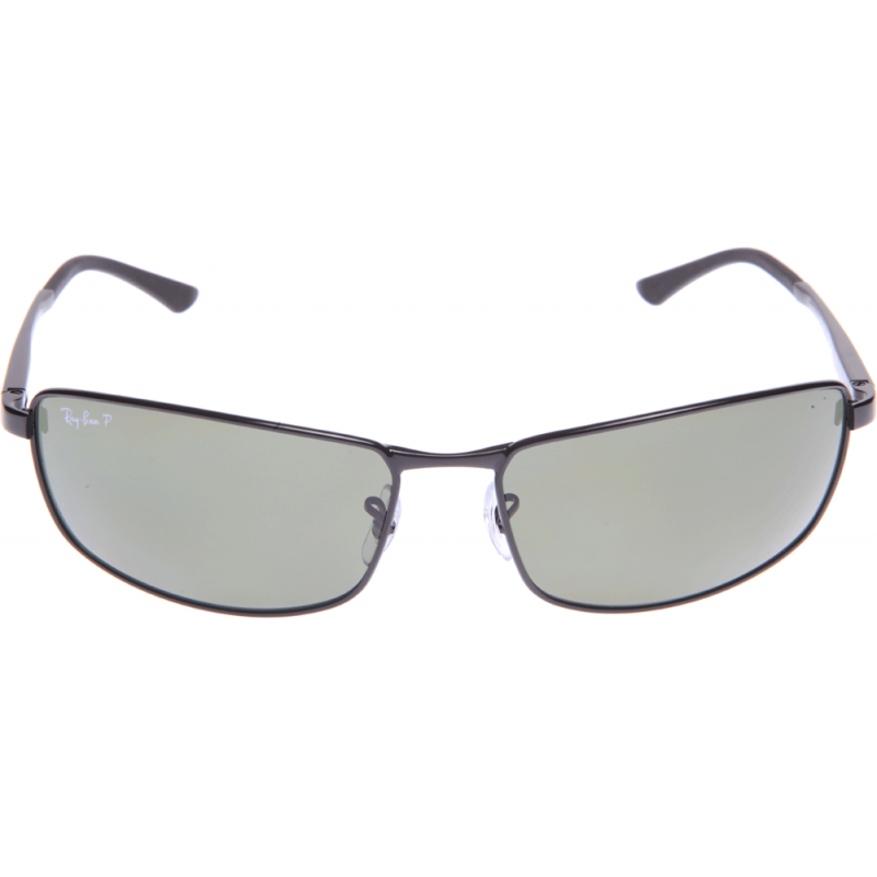 10736adbc00 Ray Ban Rb3498 002 9a 61 - Bitterroot Public Library