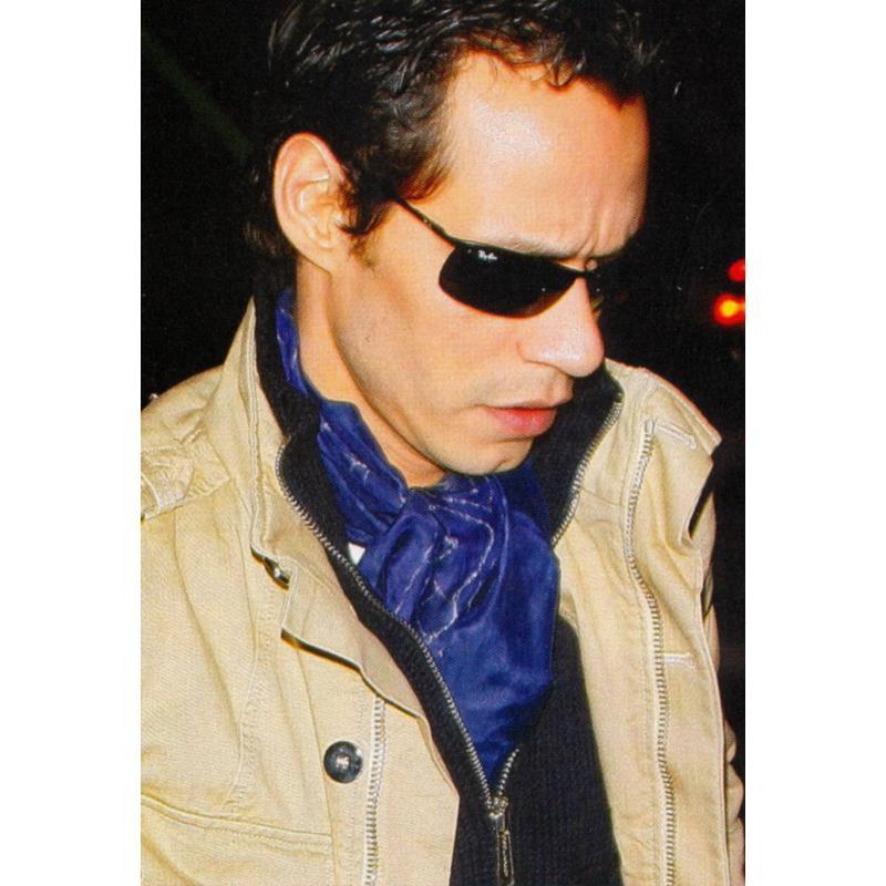 Ray Ban 3183 Sunglasses