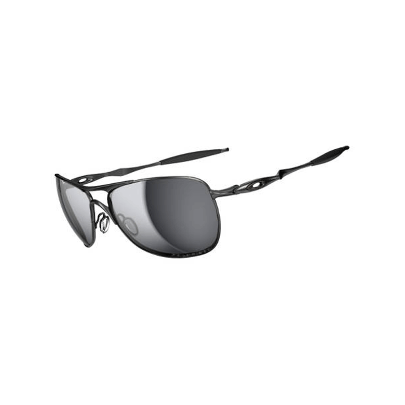 106208 Oakley Sunglass Uk Oakley Discount Discount Sunglasses Oakley