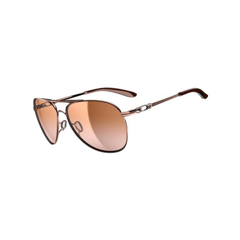 ba1211e324 Oakley Daisy Chain Rose Gold Sunglasses « Heritage Malta