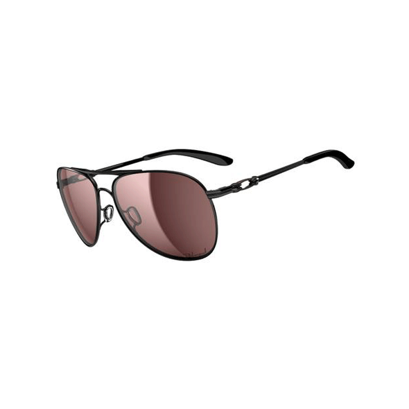 d934f0f2d6 Oakley Daisy Chain Prescription Sunglasses « Heritage Malta