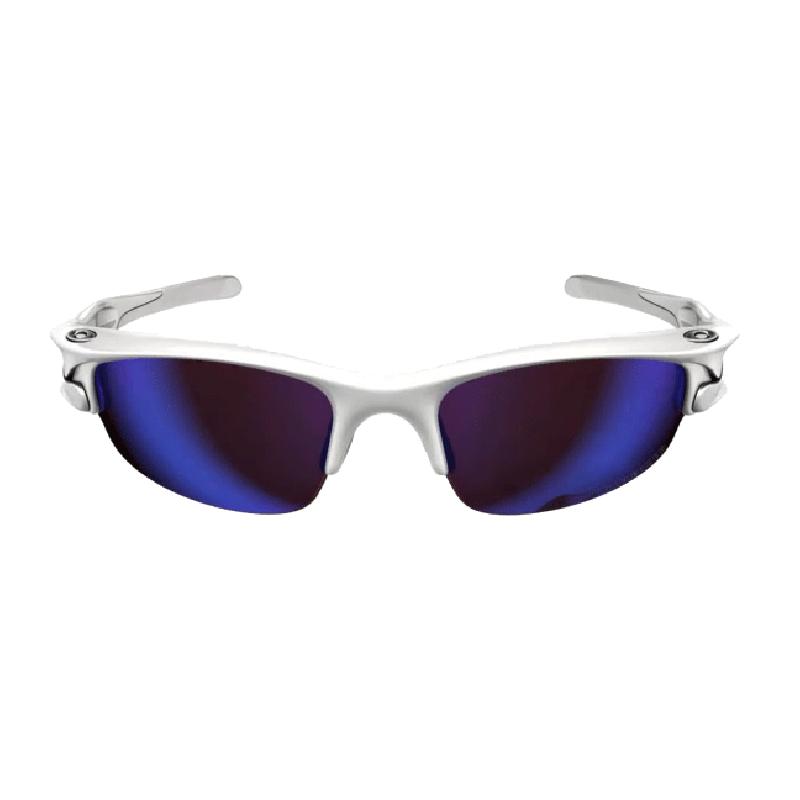 buy rx glasses online akt2  buy rx glasses online