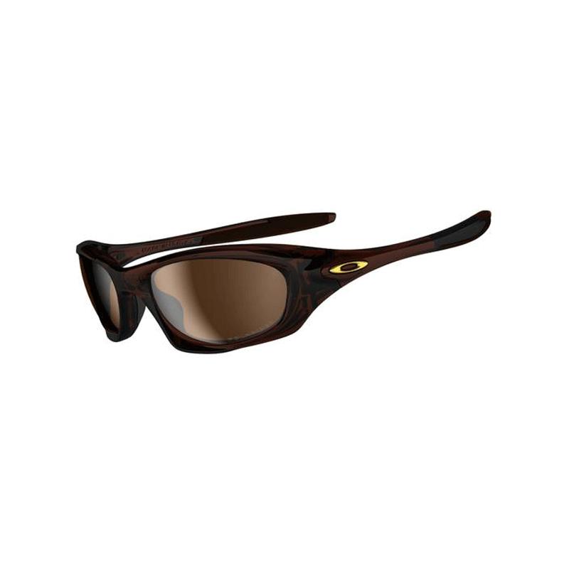 0aee24f55e Oakley Twenty Sunglasses Uk « Heritage Malta