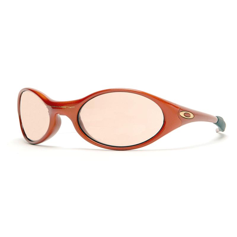 Oakley Batwolf Lenses >> Original Oakley Sunglasses