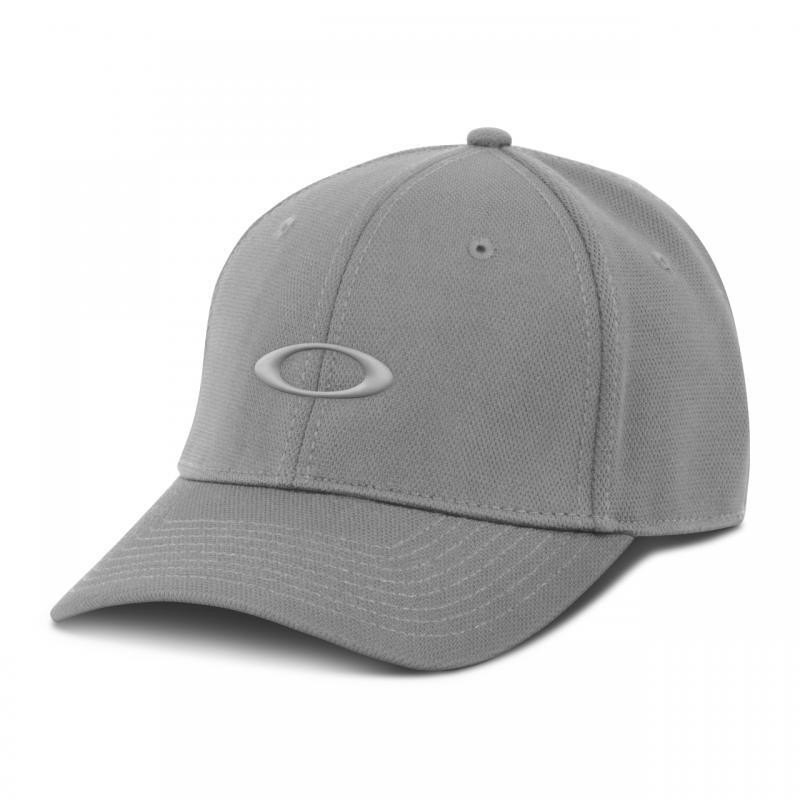 Oakley Cap For Sale Philippines « Heritage Malta eae731bf0c96