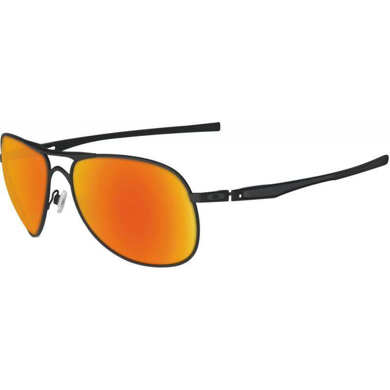 ... sunglasses oakley plaintiff oakley plaintiff matte black sunglasses