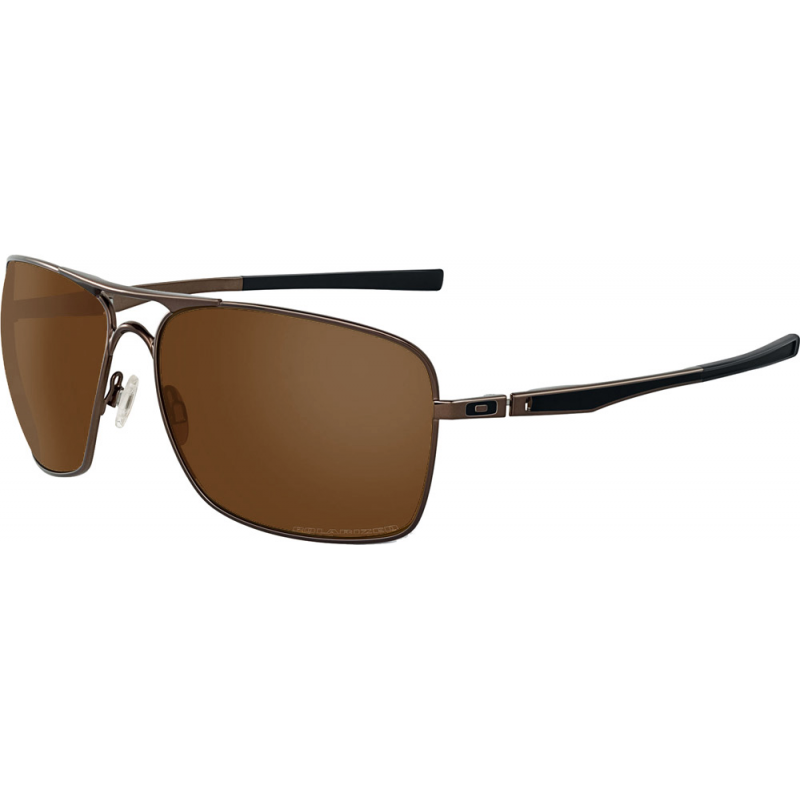 29088a783eb7f Oakley Plaintiff Squared Brown « Heritage Malta