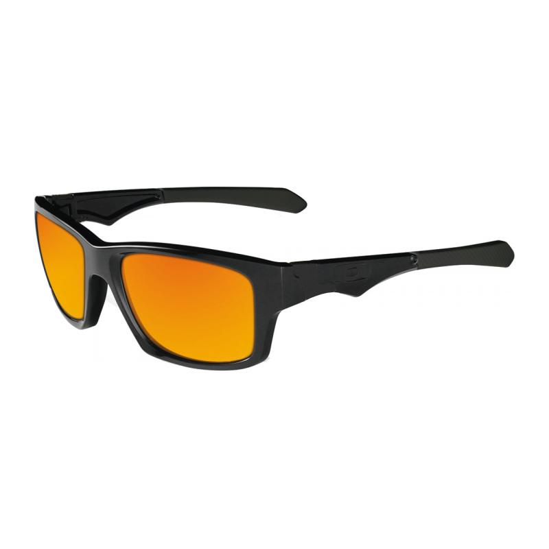 af06f3268ca3 Oakley Sunglasses Black And Orange « Heritage Malta