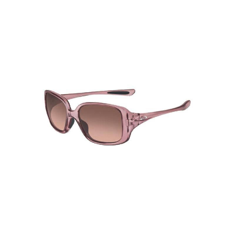 7be04d8fb4 Oakley Lbd Rose Quartz « Heritage Malta