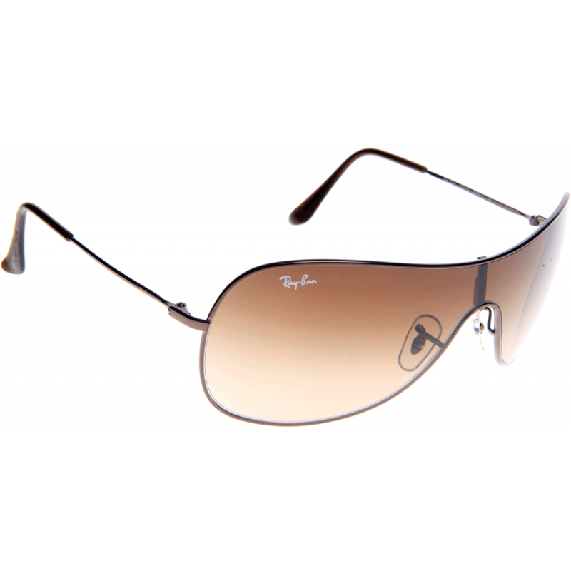 aa827e1aa6 Ray-Ban RB3211 014 13 32 Sunglasses - Shade Station