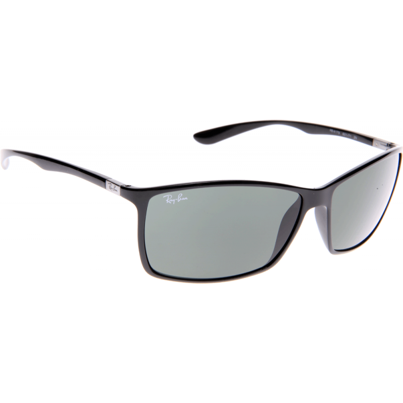 8d9ad674c4 Ray Ban Liteforce Polarized P3 Lens Rb4179 - Bitterroot Public Library