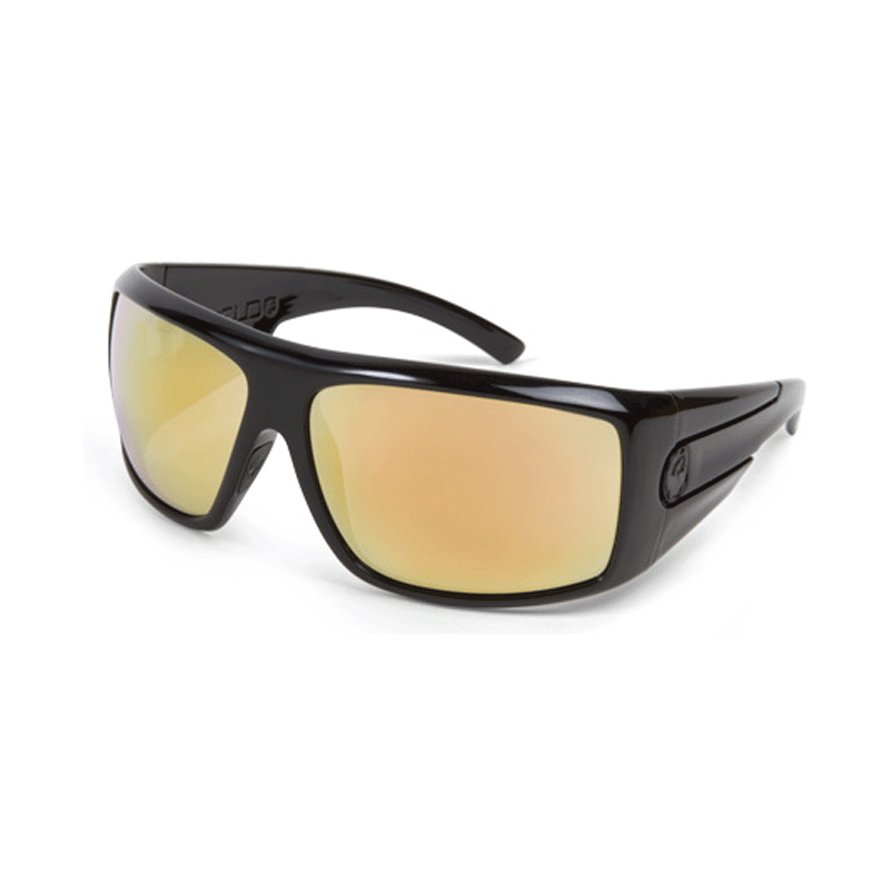 447299520fe Buy Dragon Shield Sunglasses « Heritage Malta