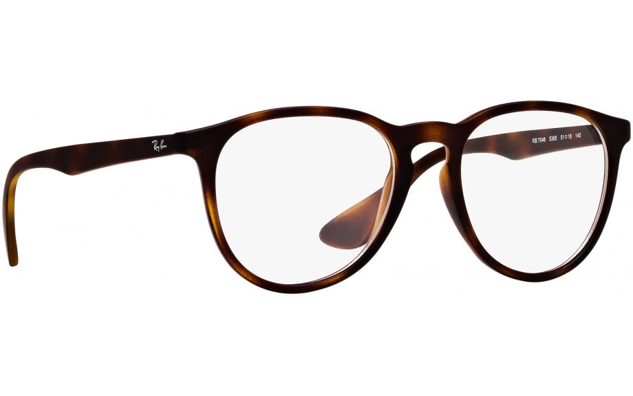 bans reading glasses uk www panaust au
