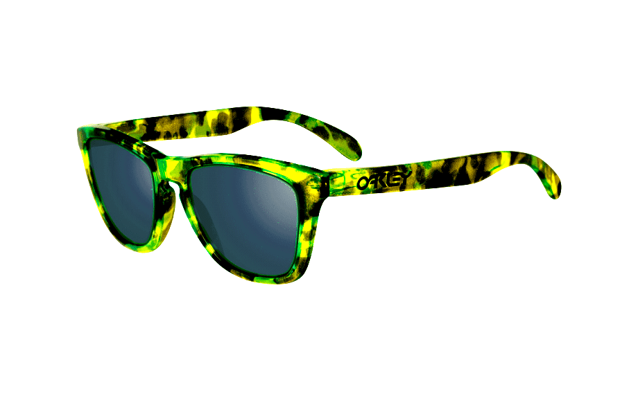 Oakley Frogskins Sale Uk