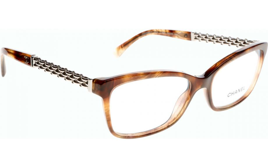 chanel ch3318 1525 54 glasses free shipping shade station