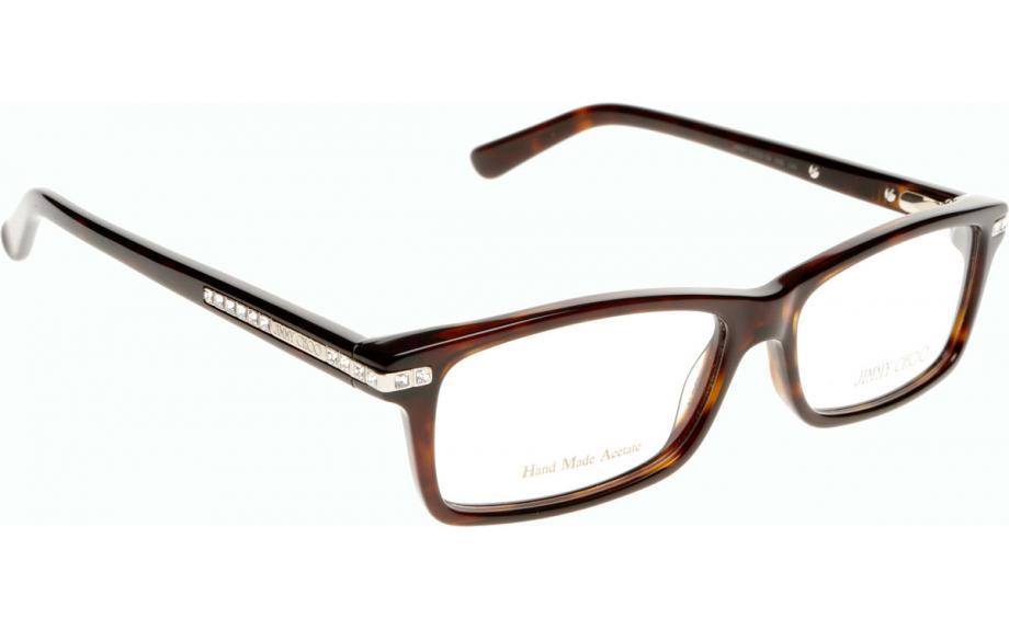 jimmy choo eyewear 125 lbs