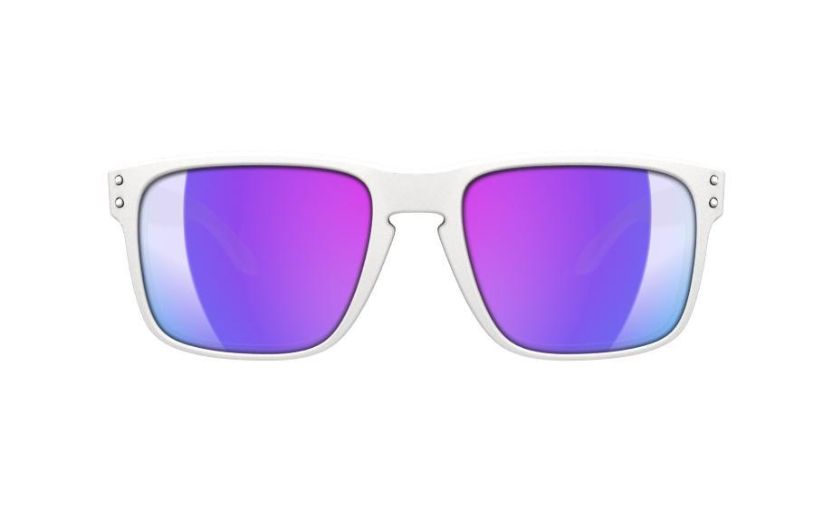 d344c49802 Oakley Holbrook White Purple Uk « Heritage Malta