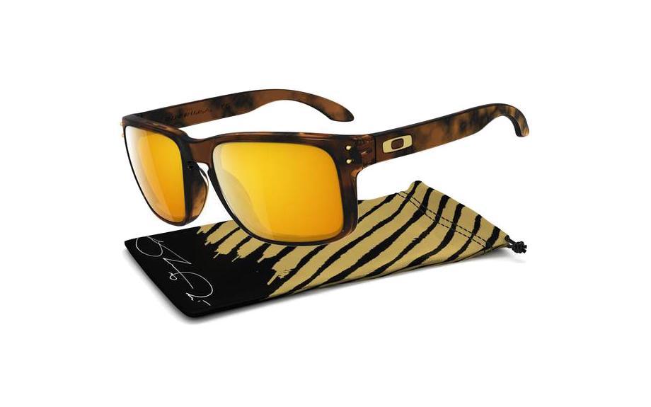 mens oakley holbrook sunglasses t9af  mens oakley holbrook sunglasses tortise mens oakley holbrook sunglasses  tortise