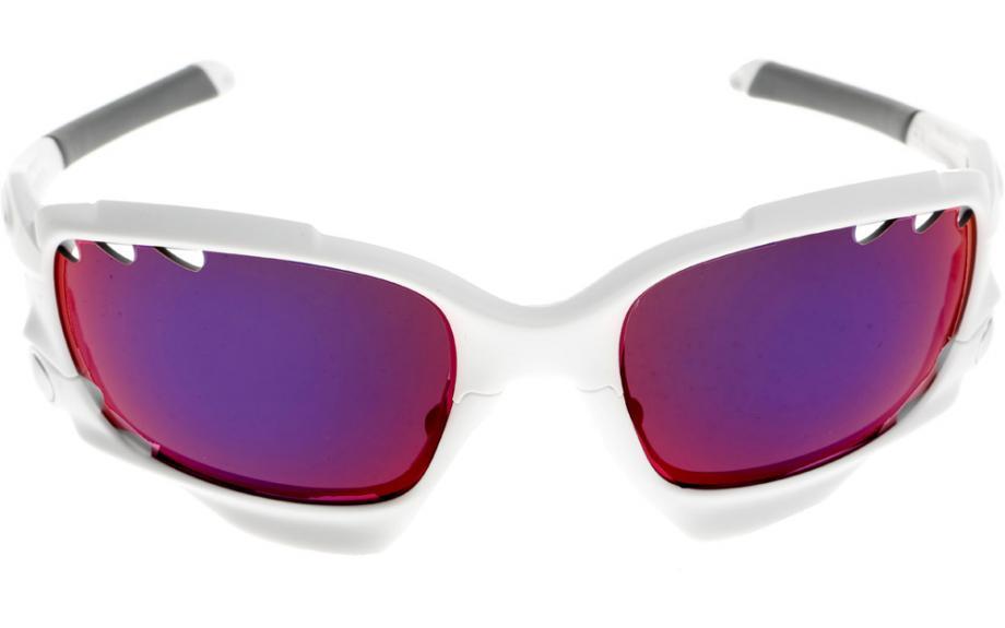 cheap sunglasses oakley fany  oakley online store south africa