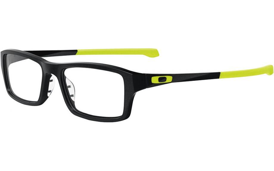 amazon lentes oakley 11c8  oakley computer reading glasses