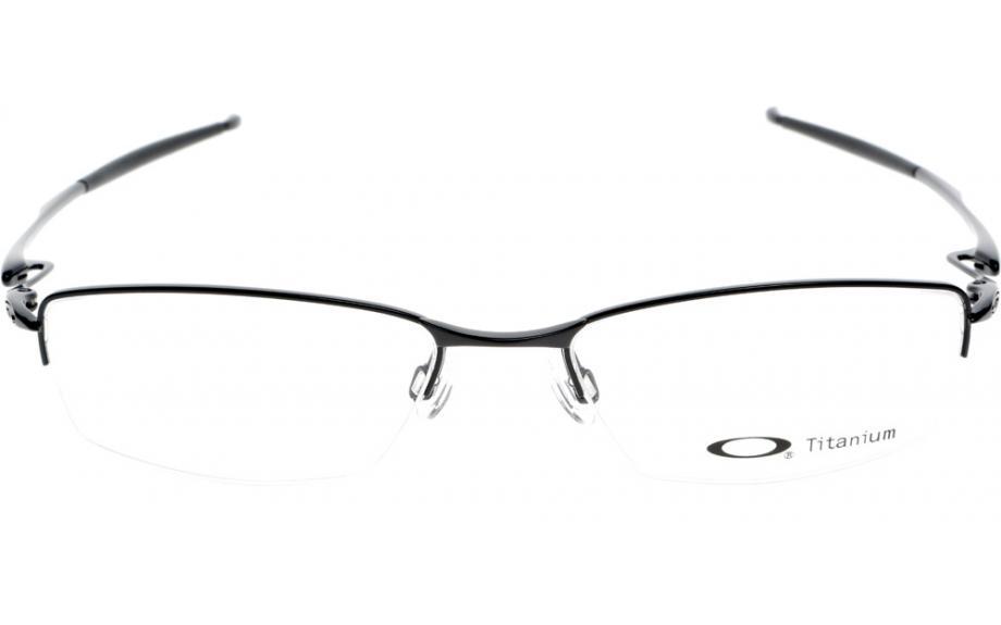 75d12d5e777 Oakley Replacement Parts For Eyeglass Frames