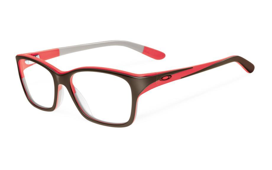Glasses direct uk