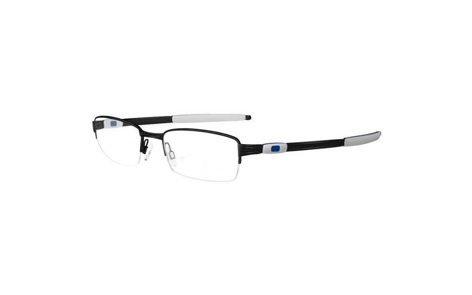 c62b762b62 Oakley Prescription Glasses Cases « Heritage Malta