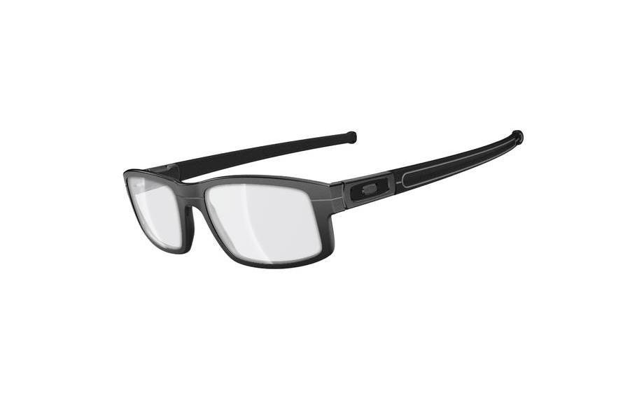 sending glasses to oakley for repair  oakley sunglasses repairs