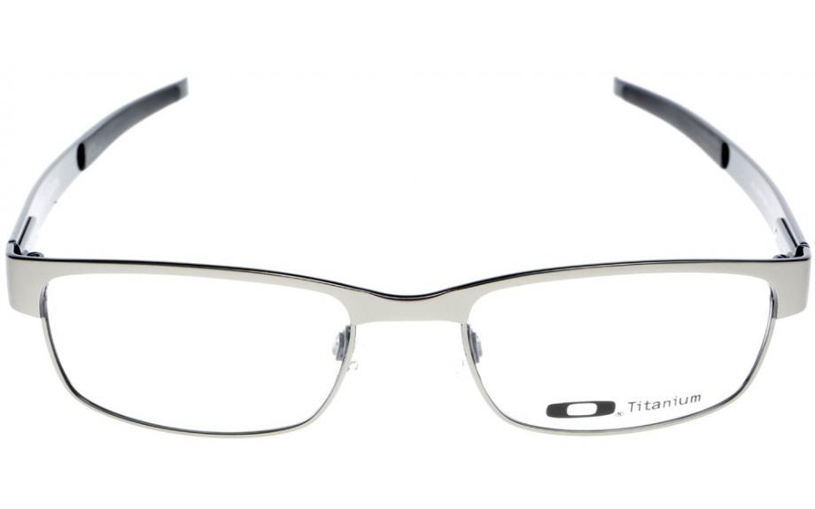 943e13d25f Costco Eyeglass Frames Selection Oakley
