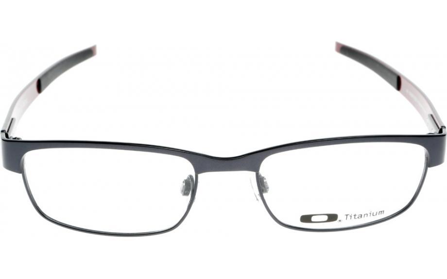 Costco Oakley Eyeglass Frames « Heritage Malta