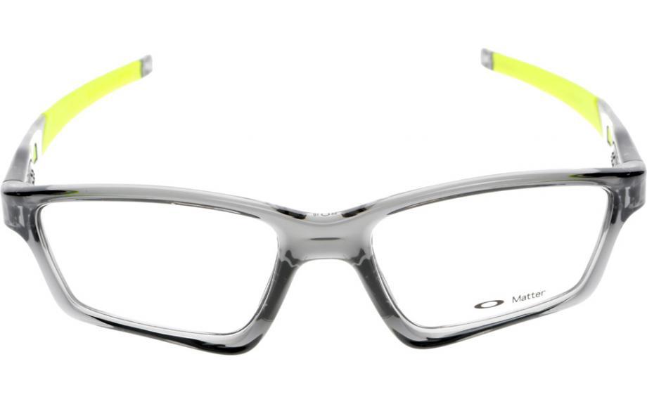 Oakley Glasses Uk