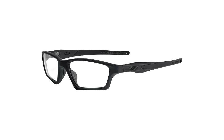 66c9cb267d Oakley Prescription Sports Sunglasses « One More Soul