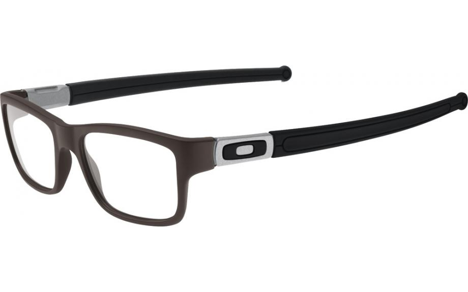 qlrcn Oakley Glasses Vision Express