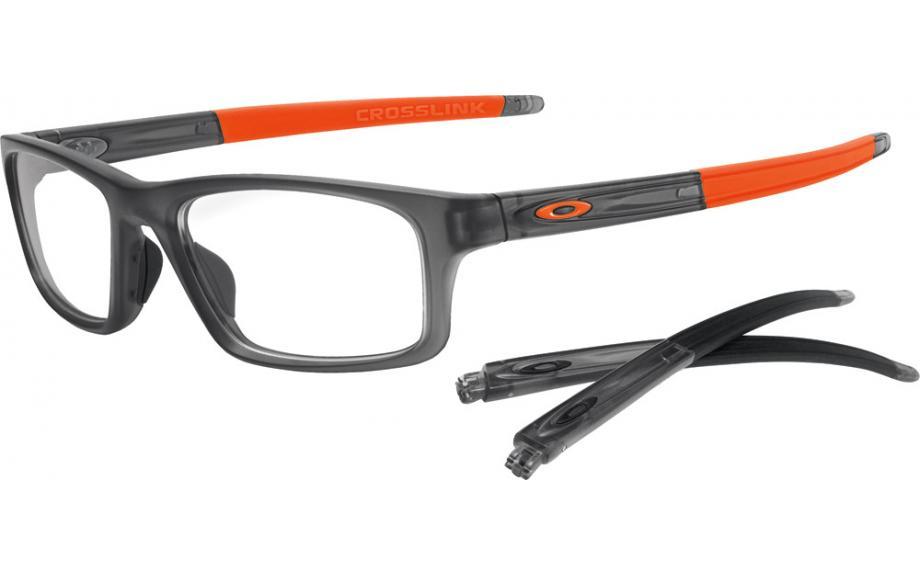 oakley sunglasses hong kong price